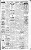 Mansfield Reporter Friday 19 March 1937 Page 7