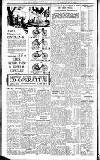 Mansfield Reporter Friday 19 March 1937 Page 8