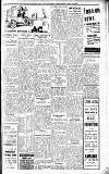 Mansfield Reporter Friday 19 March 1937 Page 9