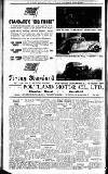 Mansfield Reporter Friday 26 March 1937 Page 2