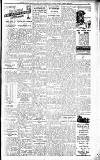 Mansfield Reporter Friday 26 March 1937 Page 3