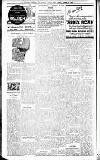Mansfield Reporter Friday 26 March 1937 Page 4