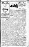 Mansfield Reporter Friday 26 March 1937 Page 5