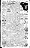 Mansfield Reporter Friday 26 March 1937 Page 6