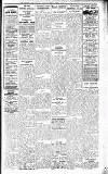 Mansfield Reporter Friday 26 March 1937 Page 7