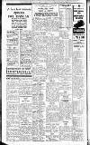 Mansfield Reporter Friday 26 March 1937 Page 8