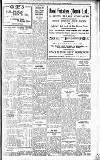 Mansfield Reporter Friday 26 March 1937 Page 9