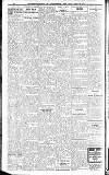 Mansfield Reporter Friday 26 March 1937 Page 10