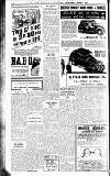 Mansfield Reporter Friday 01 October 1937 Page 2