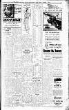 Mansfield Reporter Friday 01 October 1937 Page 3