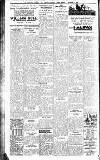 Mansfield Reporter Friday 01 October 1937 Page 4