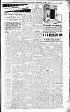 Mansfield Reporter Friday 01 October 1937 Page 5