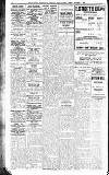 Mansfield Reporter Friday 01 October 1937 Page 6