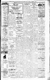 Mansfield Reporter Friday 01 October 1937 Page 7