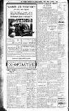 Mansfield Reporter Friday 01 October 1937 Page 8