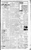 Mansfield Reporter Friday 01 October 1937 Page 9