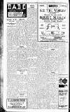 Mansfield Reporter Friday 08 October 1937 Page 2