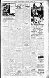 Mansfield Reporter Friday 08 October 1937 Page 3