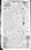 Mansfield Reporter Friday 08 October 1937 Page 4
