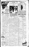 Mansfield Reporter Friday 08 October 1937 Page 5