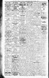 Mansfield Reporter Friday 08 October 1937 Page 6