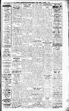 Mansfield Reporter Friday 08 October 1937 Page 7