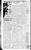 Mansfield Reporter Friday 08 October 1937 Page 8