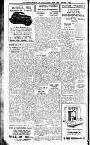 Mansfield Reporter Friday 29 October 1937 Page 2