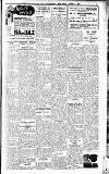 Mansfield Reporter Friday 29 October 1937 Page 3