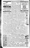 Mansfield Reporter Friday 29 October 1937 Page 4
