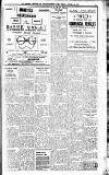 Mansfield Reporter Friday 29 October 1937 Page 5
