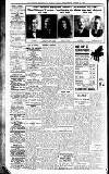 Mansfield Reporter Friday 29 October 1937 Page 6