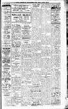 Mansfield Reporter Friday 29 October 1937 Page 7