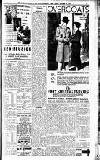 Mansfield Reporter Friday 29 October 1937 Page 9