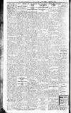 Mansfield Reporter Friday 29 October 1937 Page 10