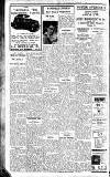 Mansfield Reporter Friday 05 November 1937 Page 2
