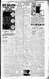 Mansfield Reporter Friday 05 November 1937 Page 3