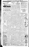 Mansfield Reporter Friday 05 November 1937 Page 4