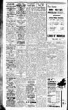 Mansfield Reporter Friday 05 November 1937 Page 6