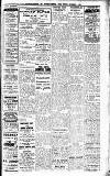 Mansfield Reporter Friday 05 November 1937 Page 7