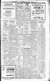 Mansfield Reporter Friday 05 November 1937 Page 9