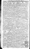 Mansfield Reporter Friday 05 November 1937 Page 10