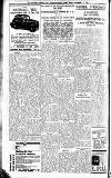 Mansfield Reporter Friday 12 November 1937 Page 2