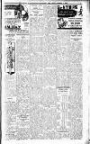 Mansfield Reporter Friday 12 November 1937 Page 3