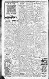 Mansfield Reporter Friday 12 November 1937 Page 4