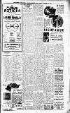 Mansfield Reporter Friday 12 November 1937 Page 5