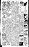 Mansfield Reporter Friday 12 November 1937 Page 6