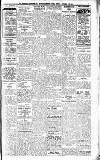 Mansfield Reporter Friday 12 November 1937 Page 7