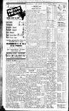 Mansfield Reporter Friday 12 November 1937 Page 8