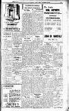 Mansfield Reporter Friday 12 November 1937 Page 9